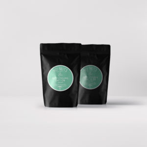 Seed Cycling Blend Pack